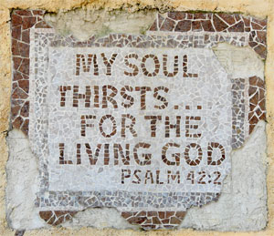 soul_thirsts